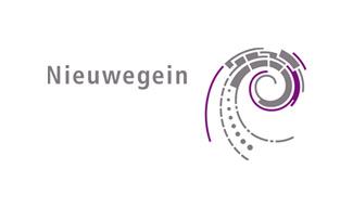 Gemeente Nieuwegein, adviesrapportages en bestekvoorbereiding