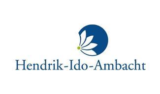 Hendrik Ido Ambacht, advies