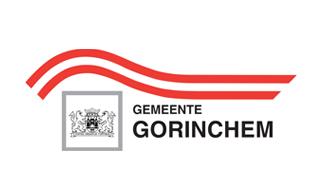 Gemeente Gorinchem, advies